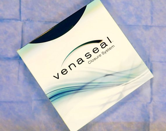 VenaSeal Closure System