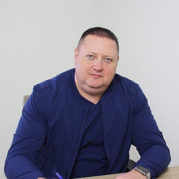 Татарін Олександр Єфимович